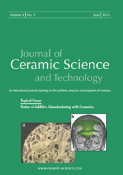 jcst 2015 02 cover